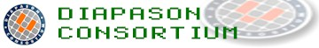 Diapason Consortium